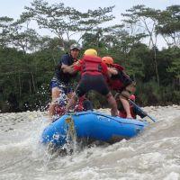 hm-rafting2.jpg