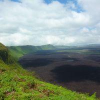 galapagos-sierra-negra-volcano.jpg