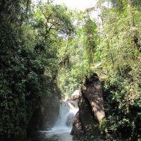 mindo-waterfall-.jpg