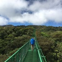 monteverde-bridge.jpg