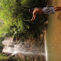 ar-pc-amazonia-morona-macas-etnias-036.jpg