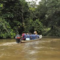 cuyabeno-river-11.jpg