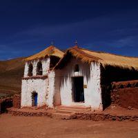 pueblo-de-machuca-5714