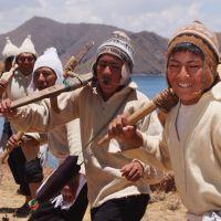 titicacasee-tanz-peruvian