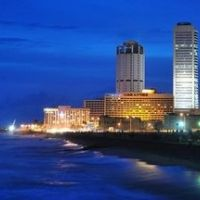colombo-city-galle-face