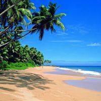 galle-beach
