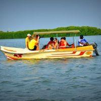 negombo-boat-ride
