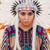 fkid-day-9-native-dancer