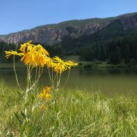 mountain-lakes.jpg