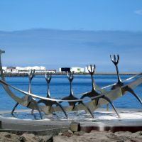 reykjavik---viking-ship-sculpture.jpg