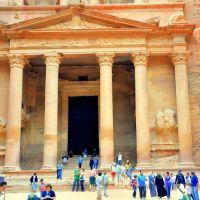petra-monastery-khaznah10-(1)