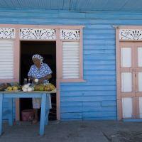 dominican-republic---woman,-streets-vendor,-old-lady,-fruits,-ju