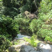 barahona---villa-miriam,-excursion,-nature,-swimming-pool