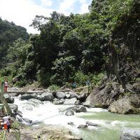 jarabacoa---river,-salto-de-jimenoa,-waterfall,-central-valley