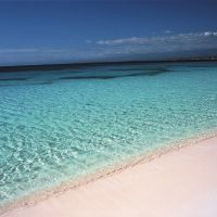 bahia-de-las-aguilas---beach,-ocean,-water,-heaven,-sand,-excurs