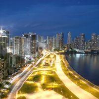 panama-city-reducida
