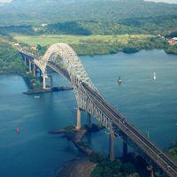 kanalbrücke-panamakanal