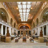 egyptian-museum-(1)