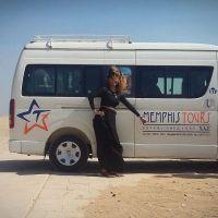 transfers-memphis-tours