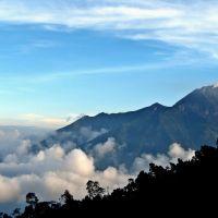 merapi-volcano-from-merbabu-volcano-site-1