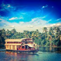 kerala-backwaters-e1n7p0