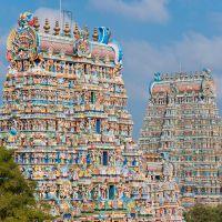 meenakshi-temple-tamil-nadu-e2a09y