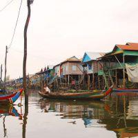 cambodia-tonle-sap-kompong