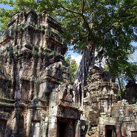 cambodia-angkor-(2)