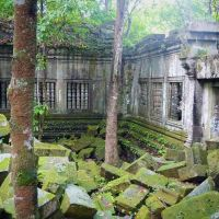 cambodia-siem-reap-beng-melea(2).jpg