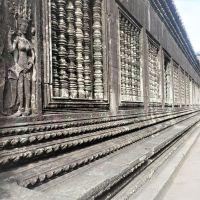 cambodia-siem-reap-angkorwat-4.jpg