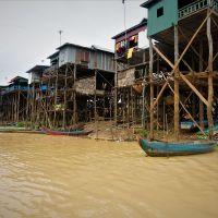 cambodia-tonlesap.jpg