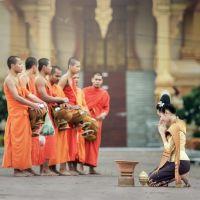 laos-daily-life