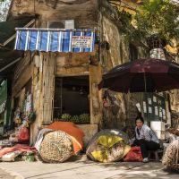 vn-hanoi-street-vendor