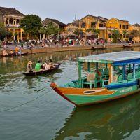 vn-hoi-an-riverside