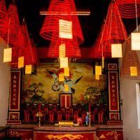 vn-hoi-an--temples