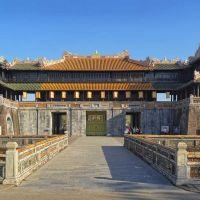 vn-hue-the-citadel