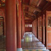 vn-hue-the-citadel-3