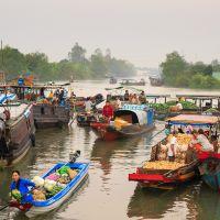 vn-mekong-river-2