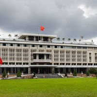vn-saigon--reunification-palace.jpg