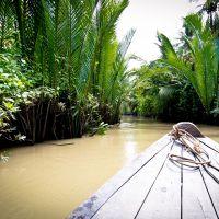 vn-mekong-river(1)