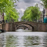 brücke-amsterdam