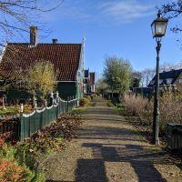ort-in-den-niederlande