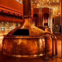 beer-museum-lviv-(3)