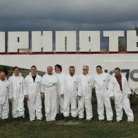 chernobyl-(3)