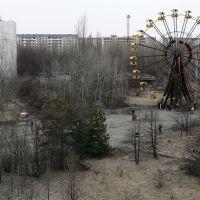 chernobyl-(1)