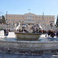parlament-2.jpg