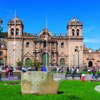 kathedral-cusco.jpg