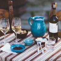 wein--und-olivenverkostung-in-rethymno