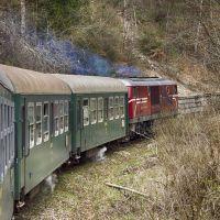 train-4140395-1920-pixabay.com