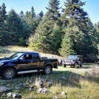 arcadia-jeep--in-den-bergen-griechenlands